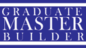 Graduate Master Builder - Daniel Adams Construction - Pinehurst, NC