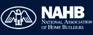 National Association of Home Builders - Daniel Adams Construction - Pinehurst, NC